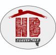 HB Couverture : couvreur, couvreur zingueur, charpentier